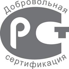 certificate_grey